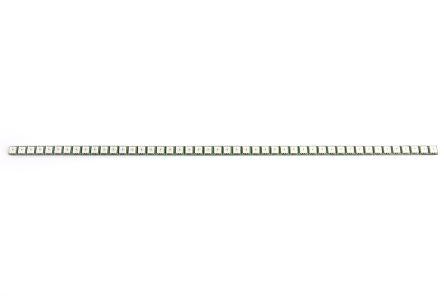 ILPS-K506-RGB1-46x01-SK105-01.