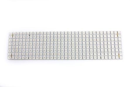 ILPR-K506-RGB1-32X08-SK105-01.