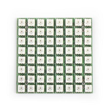 ILPR-K306-RGB1-12X08-SK105-01.