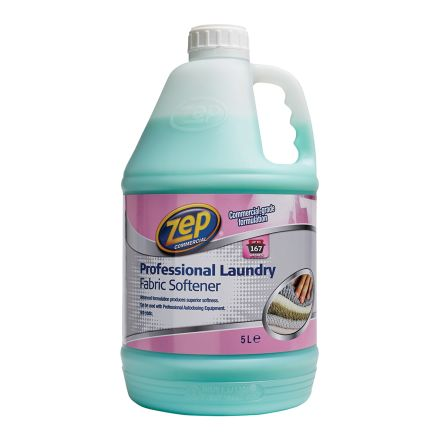 Pro Fabric Conditioner 5L