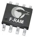 Cypress Semiconductor, CY15B102Q-SXE
