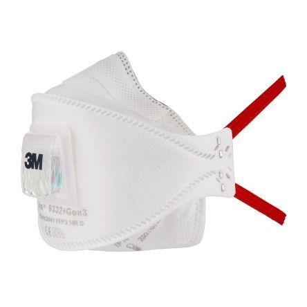 p3 maske 3m