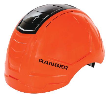 E-Ranger Hard Hat product photo