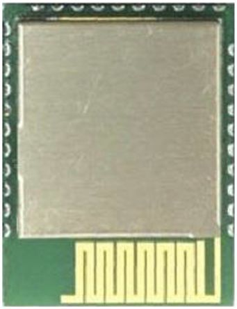 Cypress Semiconductor CYBLE-013025-00 Bluetooth SoC