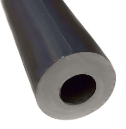Leaded Gunmetal Tube, 13in x 2in OD x 1in ID