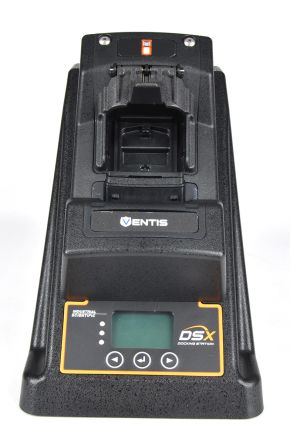 Gas Detection Case for Ventis Cloud Connected Mode product photo