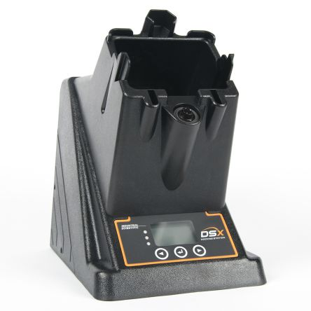Gas Detection Case for SafeCore Cloud Connected Mode product photo