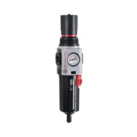 IMI Norgren B84G-3GK-AP1-RMG Сборка фильтр/регулятор