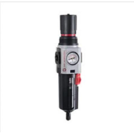 IMI Norgren B84G-4GK-QP1-RMG Сборка фильтр/регулятор