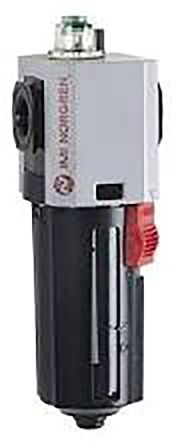 IMI Norgren L84M-4GP-EPN Пневматический воздушный лубрикатор