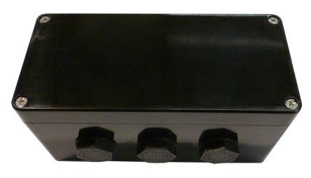 CE-TEK CEP167575PAU Соединительная коробка