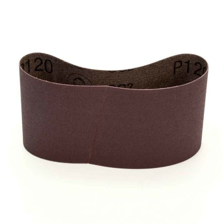 3M Abrasive Belt