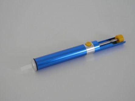 Pompe à dessouder - standard, modèle DG