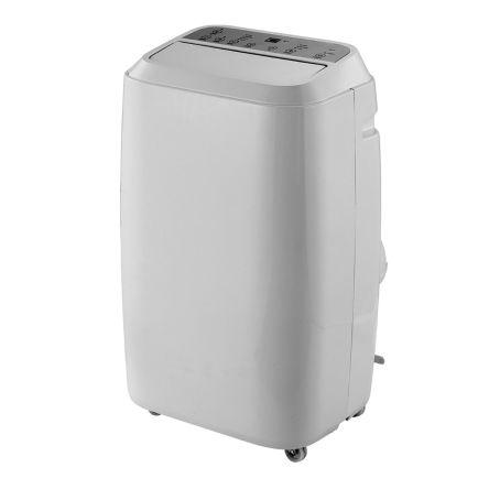 Koolbreeze P18HCR2 Portable 18000Btu/h Air Conditioning Unit Refrigerant Type F - Schuko plug, Type G - British 3-pin