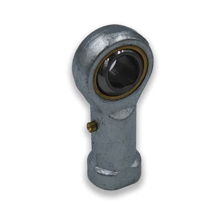 PHS 5 Rod End Bearing M5 x 0.8 Right Hand