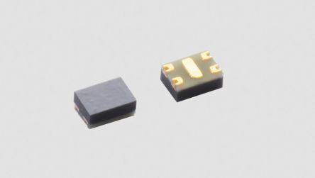 Murata Variable Capacitor 100 → 200pF 5.3V dc