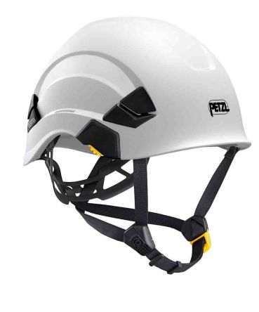 Petzl Vertex Helmet ABS White