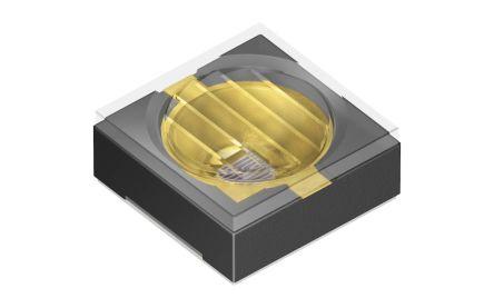 IR OSLUX LED, 810nm, SFH 4787S