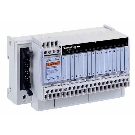 sub-base - soldered electromechanical re