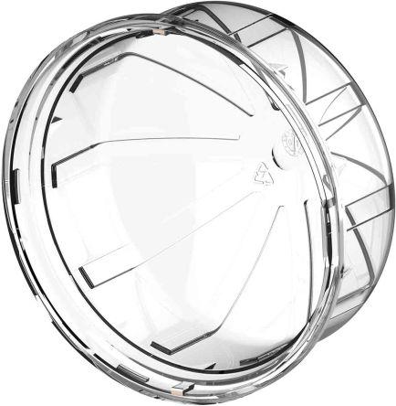 TE Connectivity , LUMAWISE Endurance S Series LED Lens, Medium Beam, 1-2328823-2 (96)