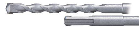 Makita Carbide TippedMasonry Drill Bit, 12mm x160 mm