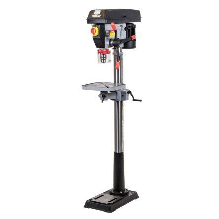 F20-16 Floor Pillar Drill 550w 16 speed
