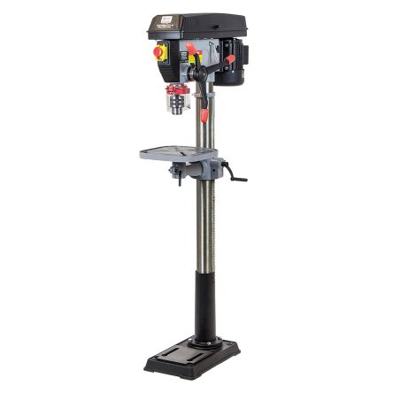 F28-20 Floor Pillar Drill 750w 12 speed