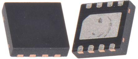 Maxim Integrated Surface Mount Switching Regulator, 4.75  5.25V dc Output Voltage, 4.5  60V dc Input