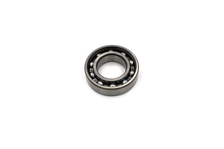 Deep groove ball bearing 12mm id 32mm od