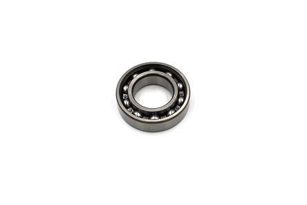 Deep groove ball bearing 20mm id 47mm od