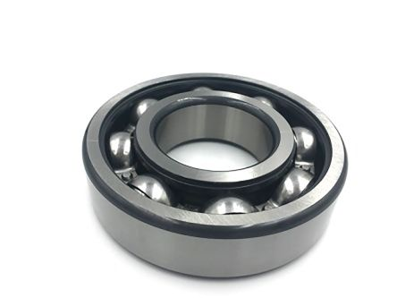 Deep groove ball bearing 15mm id 42mm od