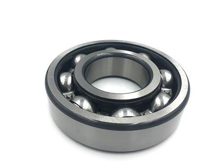 Deep groove ball bearing 25mm id 62mm od