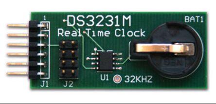 Peripheriemodul DS3231MPMB1