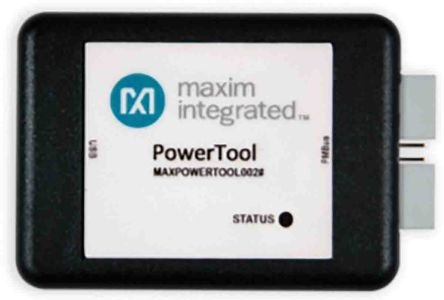 MAXPOWERTOOL002#