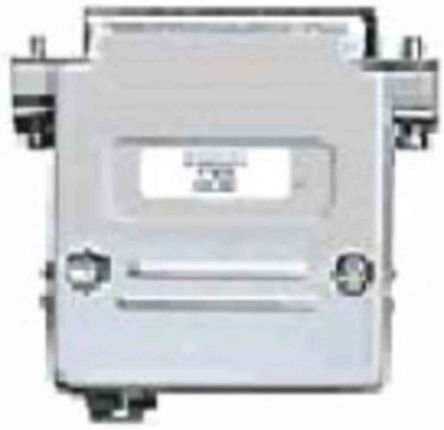 Maxim Integrated DS9097U-E25# for use with DS9097U