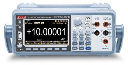 RSDM-9060