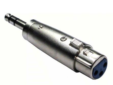 3XLR-100