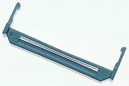 Strain Relief Clip for use with 891 Series product photo