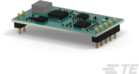 TE Connectivity 2314277-1, AmbiMate Sensor Module