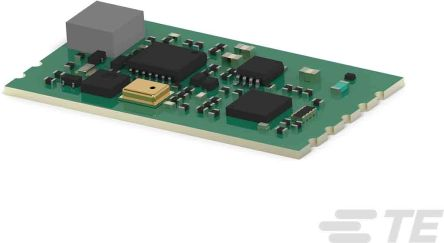 TE Connectivity 2316851-2, AmbiMate Sensor Module
