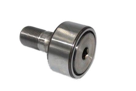 Stud Track Roller KRV30-X-PP-A, 12mm ID, 30mm OD