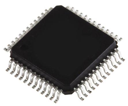 STMicroelectronics STM32F303CB MCU Development Board STM32F303CBT7