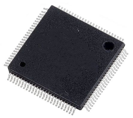 STMicroelectronics STM32F429VET6 MCU Development Board STM32F429VET6