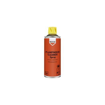 Rocol Flaw and Leak Spray, Cleaner, 300ml, Aerosol