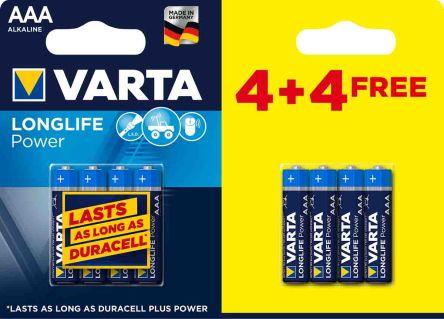 SODIAL OE 4 x AA5// AAA7 Batterie Kunststoff Box  S7W3 R