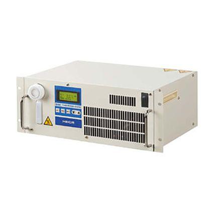 SMC Air Cooled 2000L/min 100 → 240V ac Pneumatic Air Dryer