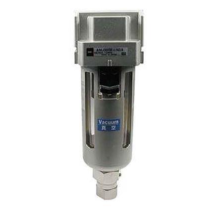 AMJ, Drain Separator for VacuumSize: 300