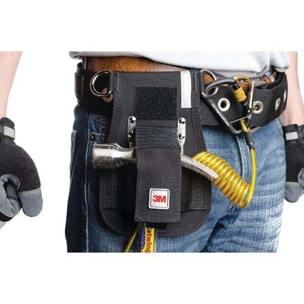 3M 1500094 Black Safety Holster For Hammer