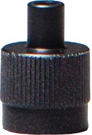 GAC020