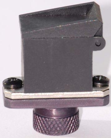 GAC026